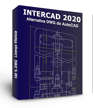 BOX interCAD 2020.png