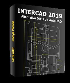 BOX interCAD.png