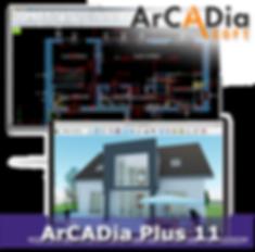 ARCADIA Plus 11.png