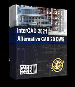 CAIXA INTERCAD 2021.png