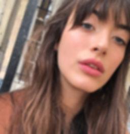 French-girl-makeup-via-Louise-Follain.jp