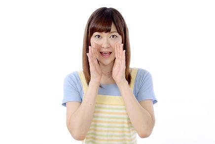 西日本料理学校協会 入会のご案内