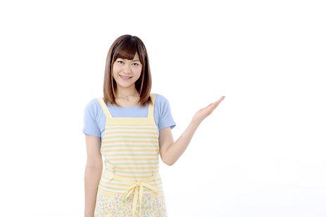 西日本料理学校協会 協賛会員のご紹介