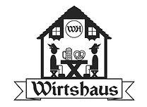 Logo of Wirtshaus Restaurant