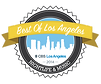 Best of LA logo