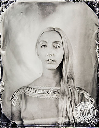 Soraya-c.StudioFOTIN