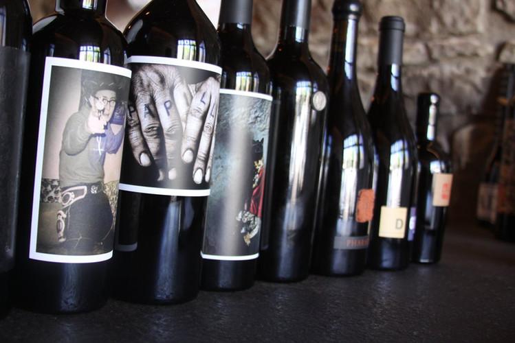 orin swift bottles.jpg