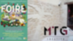 foire-essonne-verte-etampes-2019-mtg-cré