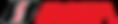 logo-imsa-drivers-endurance-32-perform