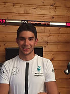esteban-ocon-321perform-formula1-mercedes-amg-f1-petronas-321perform-training-center-font-romeu-health-recovery