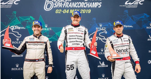 driver-racing-nicolas-misslin-321-perform-porsche-carrera-cup-podium