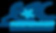 logo-erc-rally-fia-321perform-drivers-training-center-performance-munnings-redbull