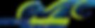 fia-wec-logo-321perform-drivers-training-center