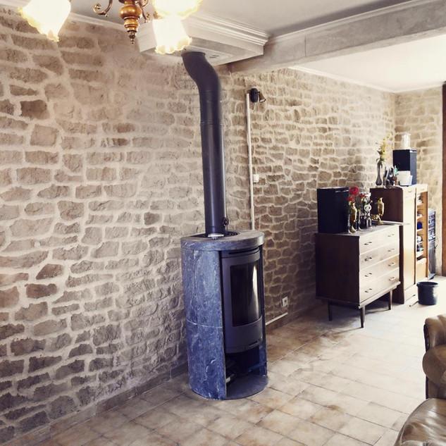 rénovation-mur-intérieur-enduit-imitatio