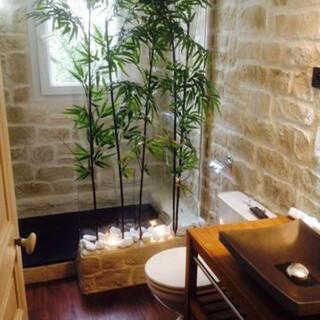 rénovation-salle-de-bain-mtg-creation-en