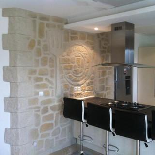 enduit-imitation-pierre-mur-intérieur-cu