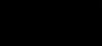 logo-f2-formula2-321perfom-xavier-feuillee-training-center-font-romeu
