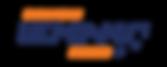 logo-elms-lemans-series-321-perform-drivers-training-center