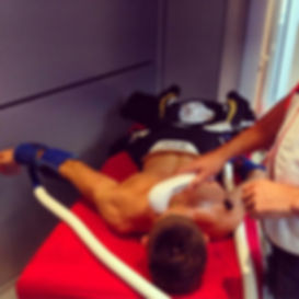 race-center-recovery-massage-321-perform