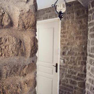 murs-couloir-intérieurs-mtg-creation-end