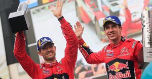 ogier-podium-wrc-chile-321-perform-2019