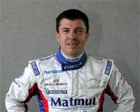 Jean-Philippe BELLOC - GT