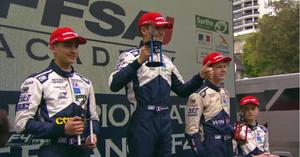 hadrien-david-321-perform-grand-prix-pau-victory-formula4-drivers