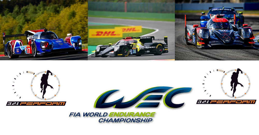 321-perform-drivers-spa-francorchamps-fia-wec-2019-races