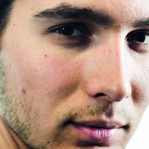 Esteban Ocon : «Mes parents ont mis leur vie de côté pour que je réussisse»