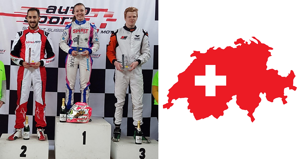 léna-buhler-321-perform-karting-X30-drivers-victory