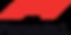logo-f1-formula1-321perform-training-center