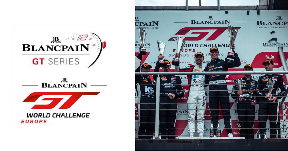 thomas-neubauer-321-perform-driver-podium-blancpain-brands-hatch