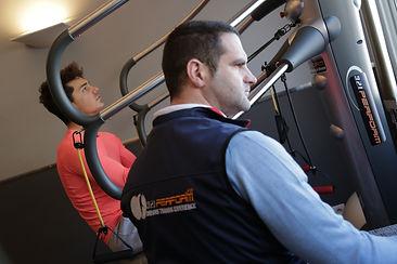 driver-performance-training-center.JPG