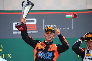 dorian-boccolacci-gp3-formula2-321perform-drivers-training-center