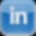 Formation Groupe ATP Linkedin