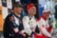 wrc-rally-fia-citroen-racing-ogier-321-perform-drivers-training-center