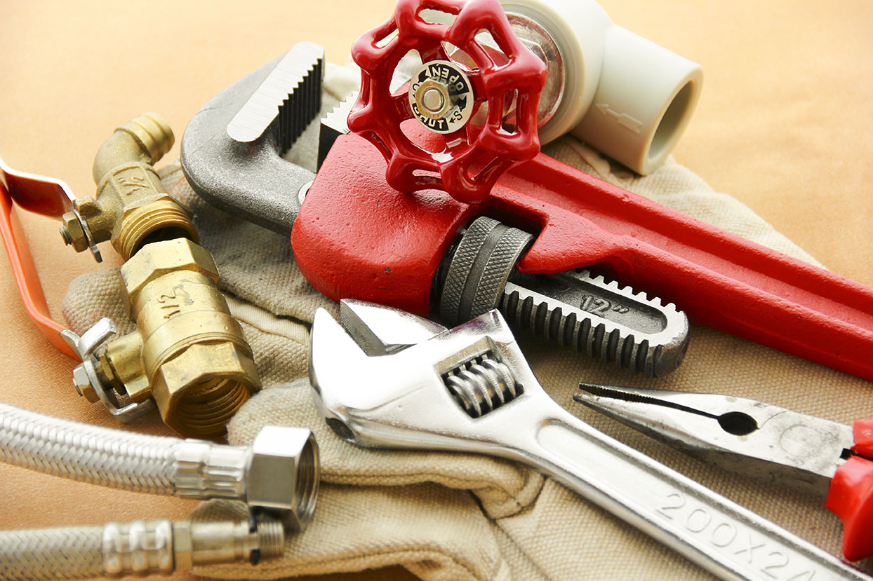 plumbing-supply.jpg