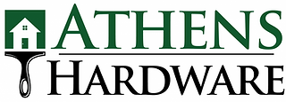 Athens Hardware Logo.png