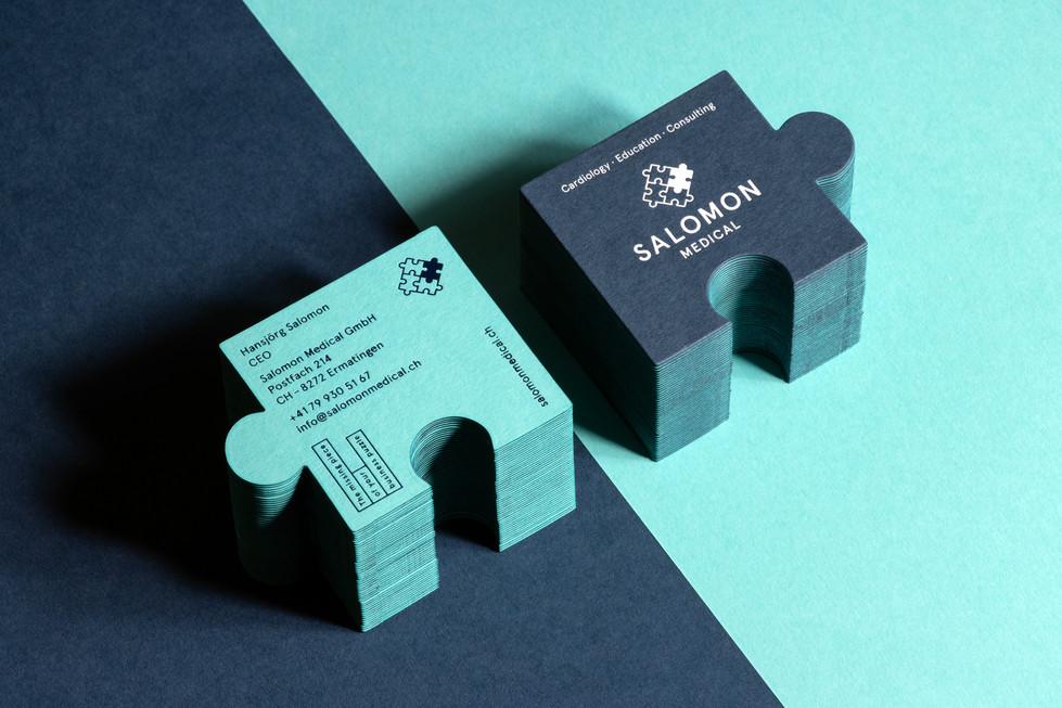 Salomon_01.jpg