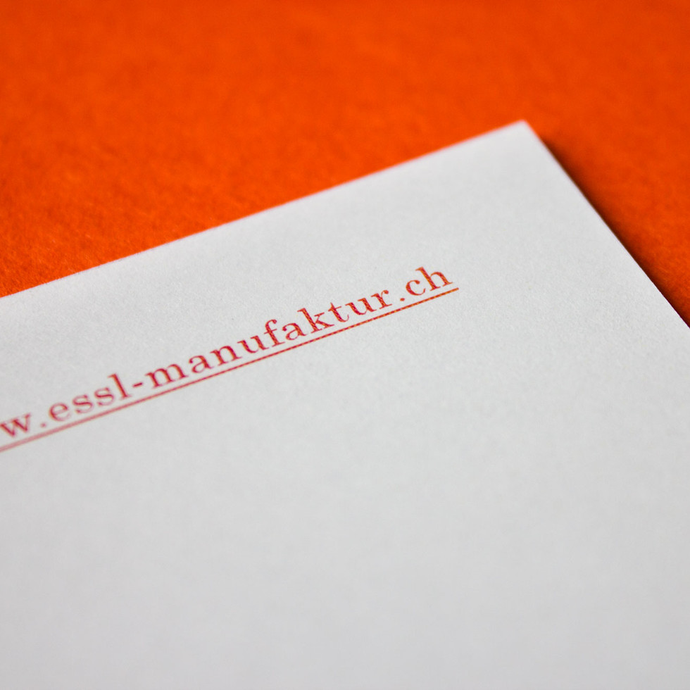 Essl_Manufaktur_16.jpg