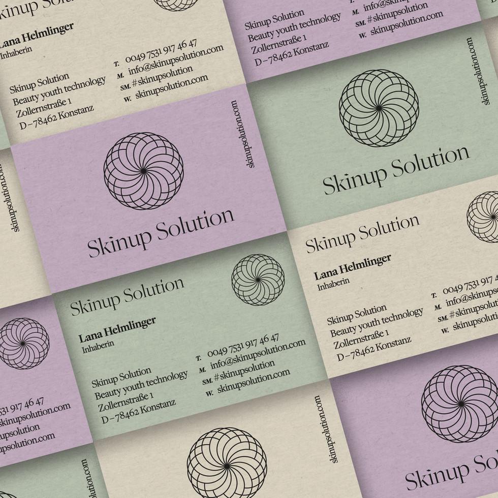 Skinup-Solution_Visitenkarte.jpg