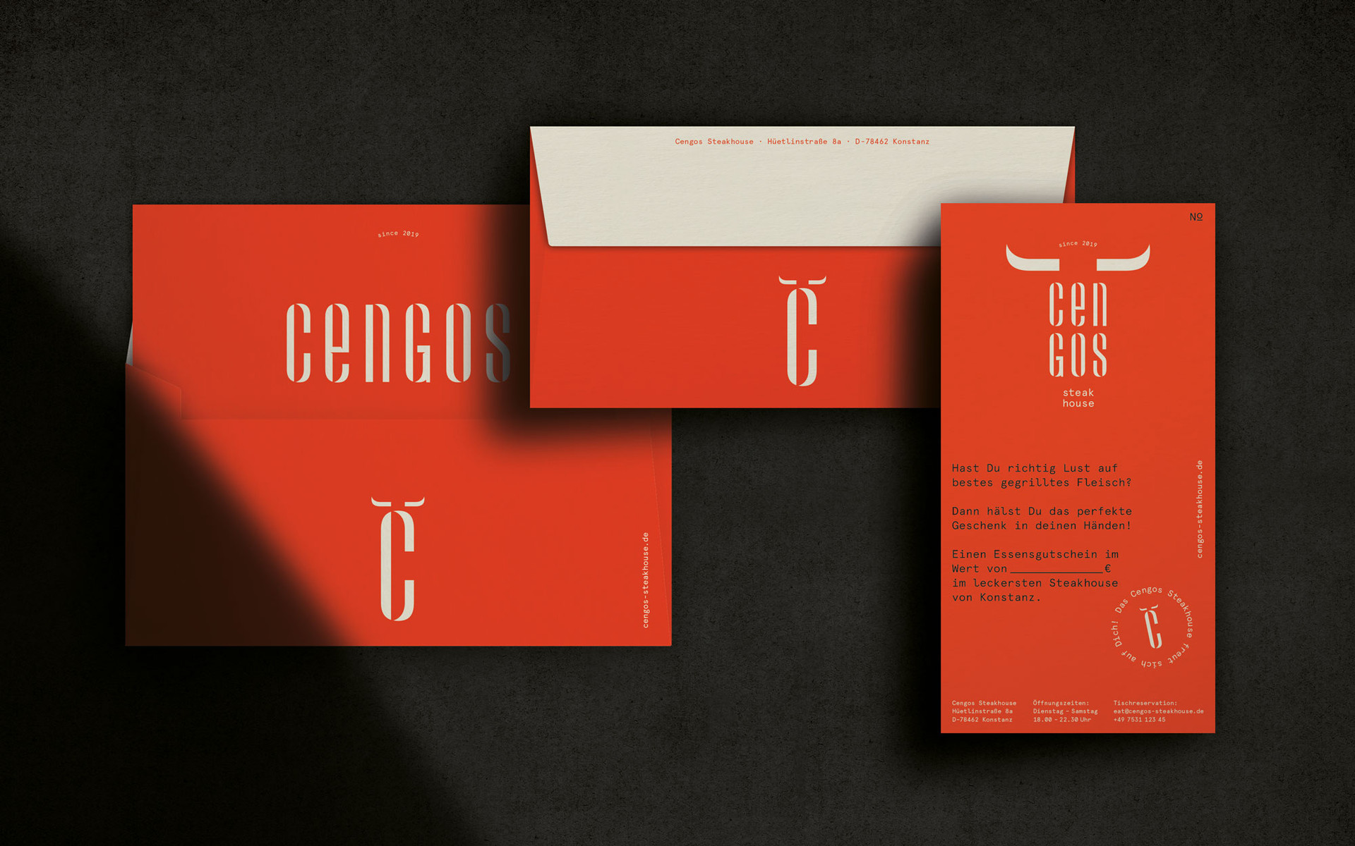 Cengos_09.jpg