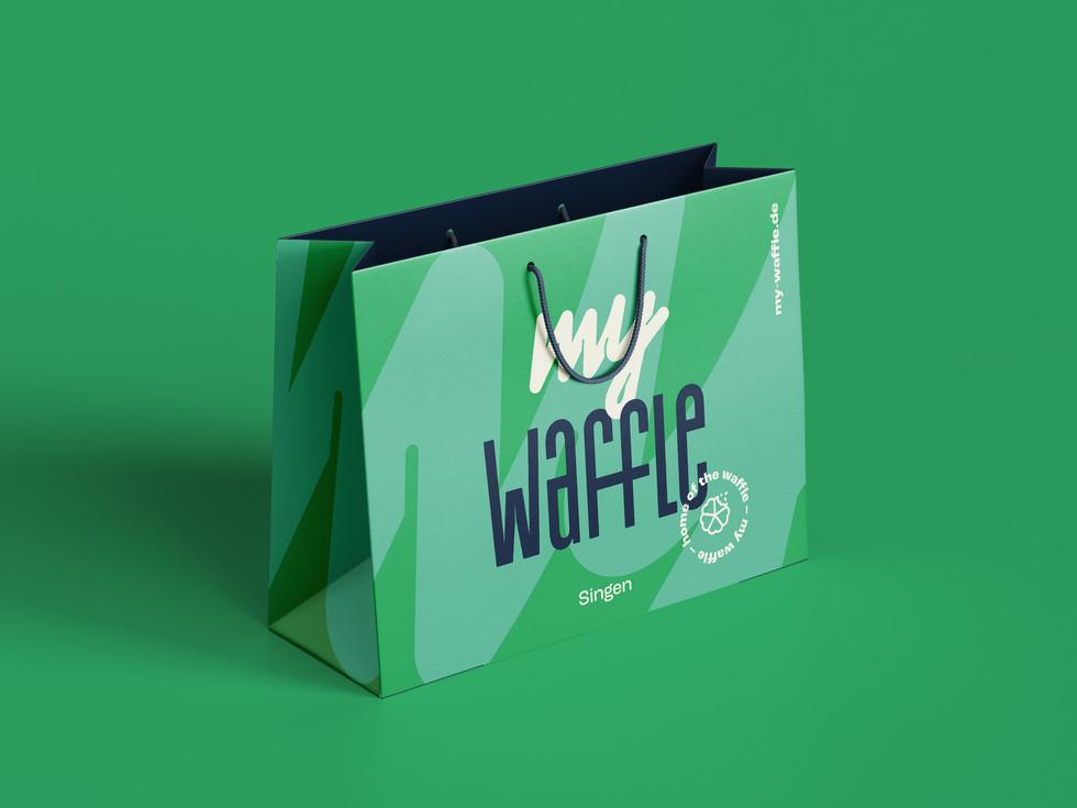 MyWaffle_Bag_05.jpg