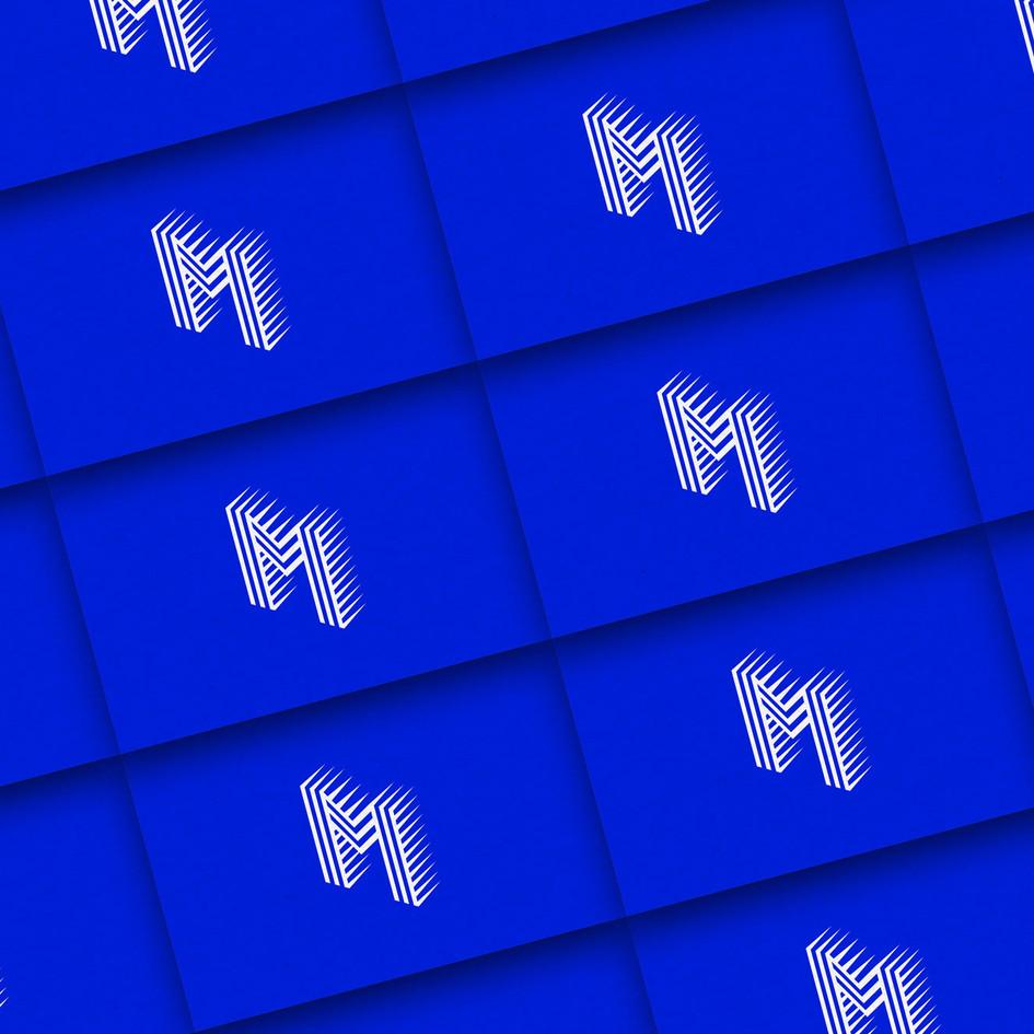 Menhir_12.jpg