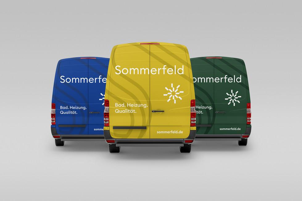 sl_Sommerfeld_12.jpg