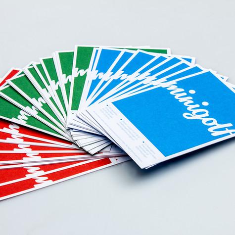Minigolf_Scorecards_Fächer_mini.jpg
