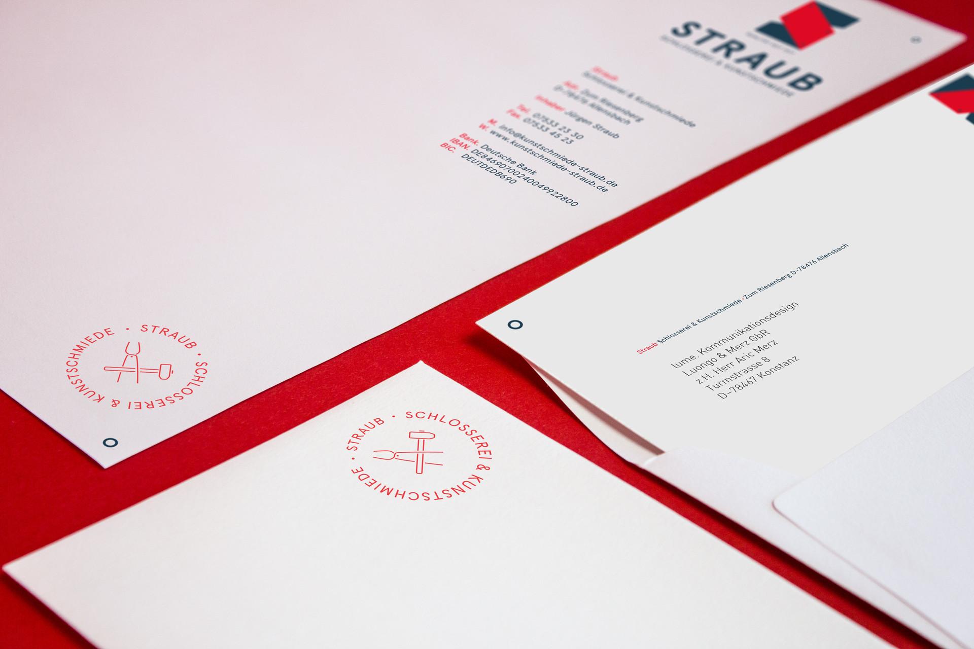 Straub-08.jpg