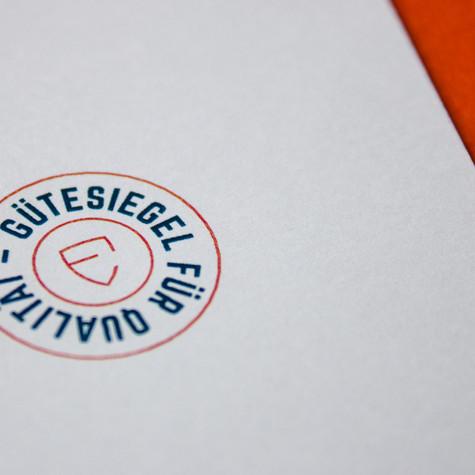 Essl_Manufaktur_09.jpg