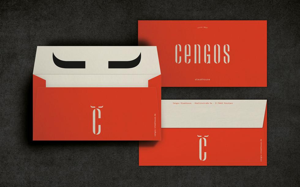 Cengos_10.jpg
