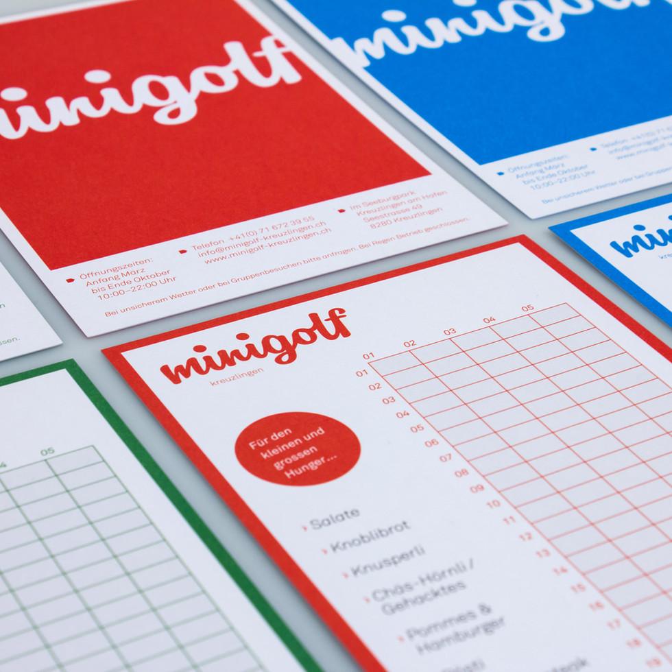 Minigolf_Scorecard3_mini.jpg